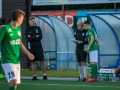 JK Kalev - FC Flora U21 (07.07.17)-0553
