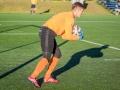 JK Kalev - FC Flora U21 (07.07.17)-0555