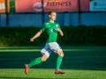 JK Kalev - FC Flora U21 (07.07.17)-0556