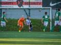 JK Kalev - FC Flora U21 (07.07.17)-0565