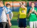 JK Kalev - FC Flora U21 (07.07.17)-0571