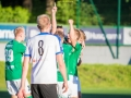 JK Kalev - FC Flora U21 (07.07.17)-0581