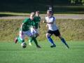 JK Tallinna Kalev - Tallinna FC Flora U21(07.07.17)
