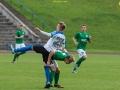 JK Kalev - Flora U21 (17.09.16)-0009