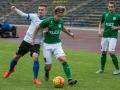 JK Kalev - Flora U21 (17.09.16)-0019