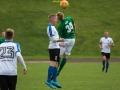 JK Kalev - Flora U21 (17.09.16)-0032