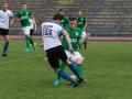 JK Kalev - Flora U21 (17.09.16)-0092