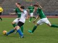 JK Kalev - Flora U21 (17.09.16)-0095