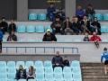 JK Kalev - Flora U21 (17.09.16)-0130