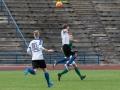 JK Kalev - Flora U21 (17.09.16)-0144