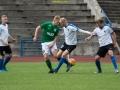 JK Kalev - Flora U21 (17.09.16)-0147
