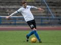 JK Kalev - Flora U21 (17.09.16)-0152