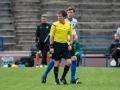 JK Kalev - Flora U21 (17.09.16)-0166