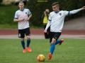 JK Kalev - Flora U21 (17.09.16)-0181
