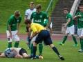 JK Kalev - Flora U21 (17.09.16)-0196