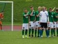 JK Kalev - Flora U21 (17.09.16)-0200