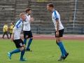 JK Kalev - Flora U21 (17.09.16)-0208