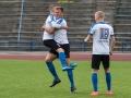 JK Kalev - Flora U21 (17.09.16)-0212