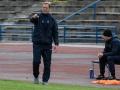 JK Kalev - Flora U21 (17.09.16)-0277