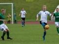 JK Kalev - Flora U21 (17.09.16)-0299
