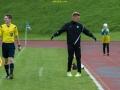 JK Kalev - Flora U21 (17.09.16)-0321