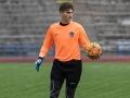 JK Kalev - Flora U21 (17.09.16)-0324