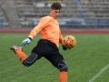 JK Kalev - Flora U21 (17.09.16)-0325