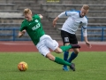 JK Kalev - Flora U21 (17.09.16)-0341