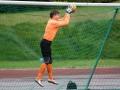 JK Kalev - Flora U21 (17.09.16)-0345