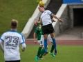 JK Kalev - Flora U21 (17.09.16)-0359