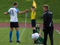 JK Kalev - Flora U21 (17.09.16)-0365