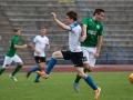 JK Kalev - Flora U21 (17.09.16)-0372
