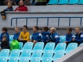 JK Kalev - Flora U21 (17.09.16)-0385