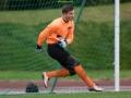 JK Kalev - Flora U21 (17.09.16)-0418
