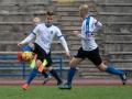 JK Kalev - Flora U21 (17.09.16)-0424