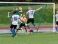 JK Kalev - Flora U21 (17.09.16)-0449