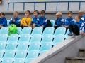 JK Kalev - Flora U21 (17.09.16)-0464