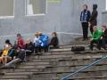 JK Kalev - Flora U21 (17.09.16)-0526