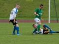 JK Kalev - Flora U21 (17.09.16)-0545