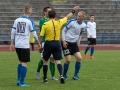 JK Kalev - Flora U21 (17.09.16)-0559