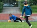 JK Kalev - Flora U21 (17.09.16)-0612