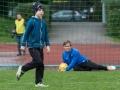 JK Kalev - Flora U21 (17.09.16)-0615