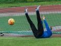 JK Kalev - Flora U21 (17.09.16)-0630