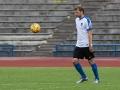JK Kalev - Flora U21 (17.09.16)-0643