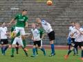 JK Kalev - Flora U21 (17.09.16)-0647