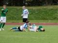 JK Kalev - Flora U21 (17.09.16)-0688