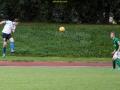 JK Kalev - Flora U21 (17.09.16)-0705