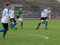 JK Kalev - Flora U21 (17.09.16)-0740