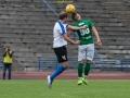 JK Kalev - Flora U21 (17.09.16)-0805