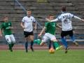 JK Kalev - Flora U21 (17.09.16)-0828